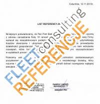fleet_referencje